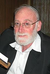RavMordechaiGreenberg